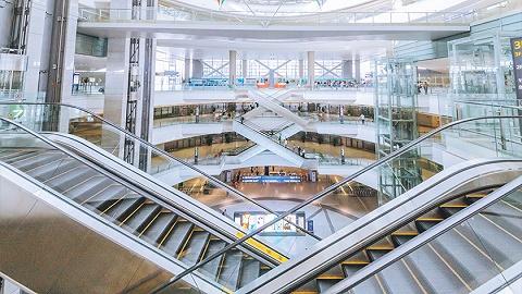 免税品提货指南:三亚机场2处免税物品提货点公布