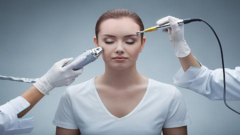 穿越疫情周期,成都铜雀台医学美容医院如何领跑?