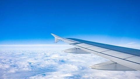 7月份三亚国内航班超去年同期,通用飞行同比大幅增长