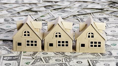 信贷强监管升级,百万级罚单三成涉房涉股