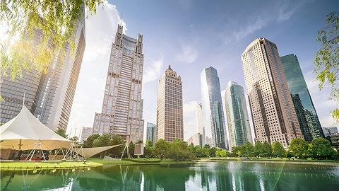 """""""移民""""指数居全国首位,深圳近八成房源被外地人买走"""