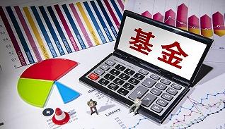 福晟上海前滩项目波澜再起,7.5亿私募基金一期兑付时间成谜
