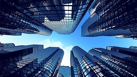 海航投资回复年报问询函:2019年公司的主业仍为房地产业务
