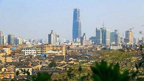 央地部署推进新型城镇化发展,每年或带动有效投资超20万亿