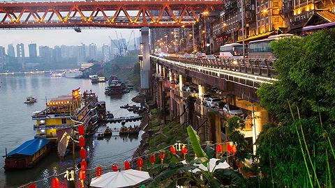 重庆哪个区县旅游服务好?调查报告来了