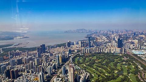 悦达地产溢价37.51%拿下临港一纯宅地