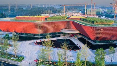 苑东生物登陆科创板,成都高新区年内诞生三家上市企业
