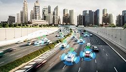 """""""无人驾驶出租车""""渐行渐近,最大挑战是能否建立可持续运营模式?"""