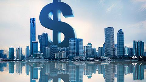 鲁股观察 | 9月11日:山东165只股上涨,天能重工19.97%领涨全省