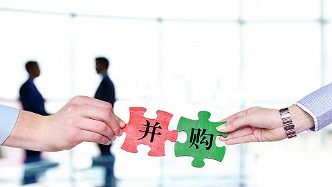 康跃科技拟超14亿元收购长江星跨入医药行业,多元布局积极转型