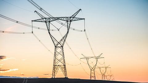 大唐海南能源开发有限公司:在海南打造国际一流清洁能源项目