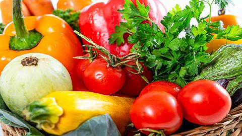 海南10批次食用农产品不合格,均为农药残留超标