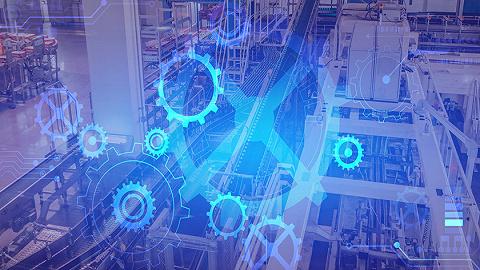 """《对话工业互联网探路者十四》""""5G+工业互联网""""创新论坛:融合创新发展,助力..."""