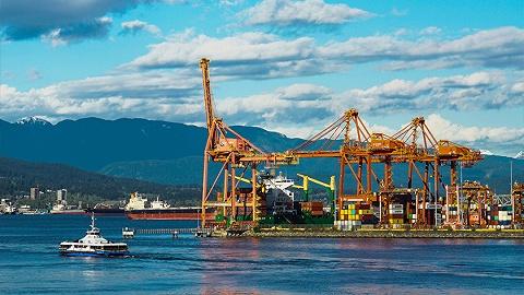 海南创新保税油品监管模式, 提升企业国际市场竞争力