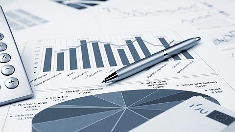 8月海南经济持续向好,回升势头继续巩固