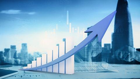 前8月海南利用外资保持快速增长,新设外资企业同比增长86.7%