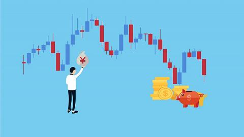 鲁股观察 | 9月25日:大盘震荡反复,德利股份逆势涨停,山东今日80只个股...