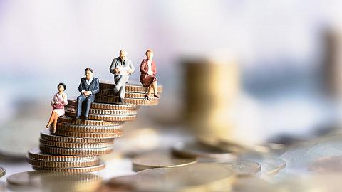 """""""期货大神""""秦安股份收手:退出投资性期货交易,盈利累计达2.97亿"""
