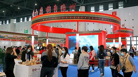"""2020""""味美四川""""川派餐饮汇活动周开启,""""可看可品可买""""等你打卡"""