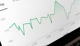 国联国金合并成泡影,哪些投资者被收割?