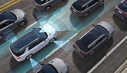 治堵,光靠自动驾驶技术就能成吗?