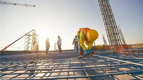 深圳多个城市更新项目披露进展,主体涉华润、卓越、中洲