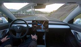 自动驾驶十年,商业化与挑战