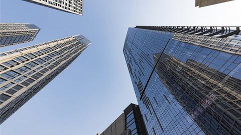 回调与分化并存,物业公司分拆上市步伐加快