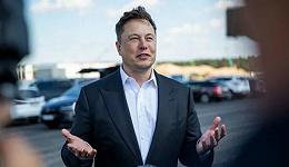 """身家一天暴涨80亿,达1360亿美元,""""不讲武德""""的马斯克成全球第二大富豪"""