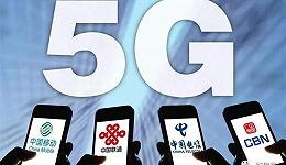 5G跃迁,4G智能手机市场还有消费需求吗?