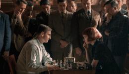 棋类竞技如何影响了人类的大脑认知?