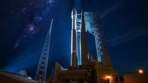 """接嫦娥五号回家,这款""""成都造""""无人机入列空中搜寻任务分队"""