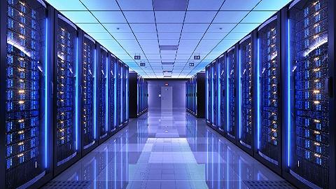 """萊坊鄭楠:一個""""數據""""背后,是千億級的增長空間"""