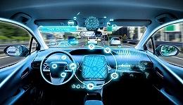 决胜之年要来了:汽车智能化的难点、赛点和转折点