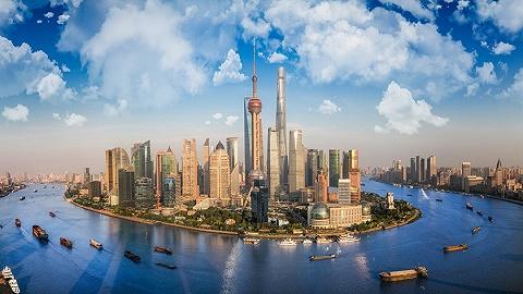 上海市:延长个人住房征税试点暂行办法有效期