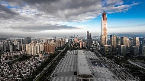 上海市财政局:仍需继续实施对部分个人住房征收房产税试点