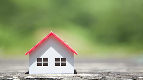 统计局:12月西安房价环比涨0.5%,144㎡以上户型成交占比提升