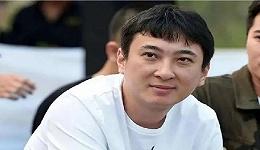 王思聪参与创办万达产业投资,限消1年后,要老实回万达上班了?