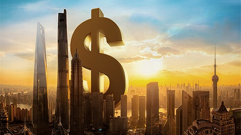 2020年山东累计发放财政惠民补贴261亿元