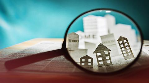 保利11.46亿首度竞得上海金山宅地,溢价率4.56%