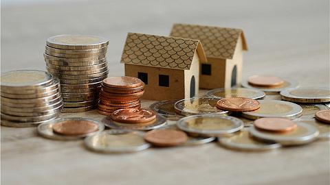 统计局:1月一线城市新房价格环比上涨0.6% 二手房深圳领涨