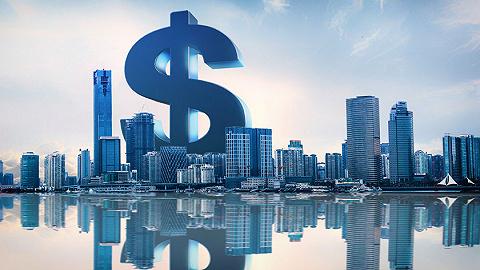 地方版房贷集中度监管相继落地,多地银行获松绑