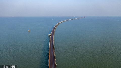 总投资180亿元,南京又一条过江通道来了,这些沿线楼盘直接受益