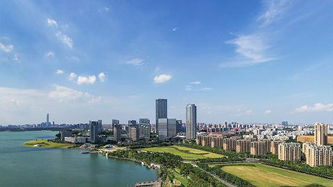 海口江东新区出台建筑工程设计方案审查办法