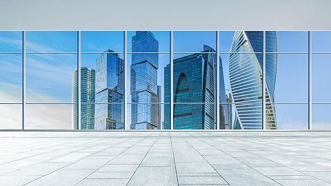 融创中国10.25亿竞夺经开区一宅地,溢价率72.6%