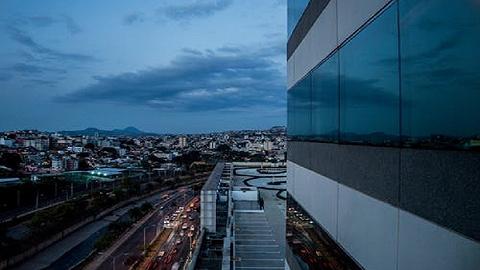 规范发展长租房市场,解决好大城市住房突出问题