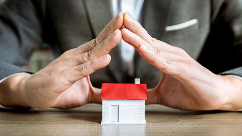 房地产调控重在稳预期堵漏洞补短板