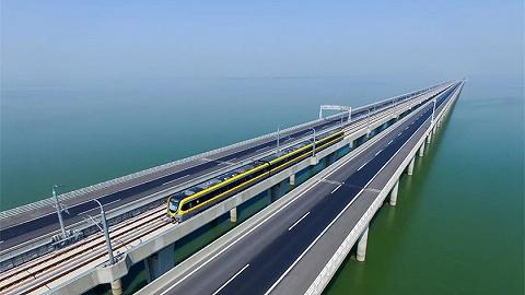 南京15条地铁同时开建,一批楼盘享受交通利好