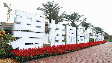 碧桂园21.21亿摘苏州太仓两宗商住地,楼面价1.28万元/平米