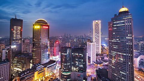 融创文旅与华住签约成立合资公司 目标5年内签200家酒店